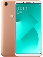Oppo A83 pictures