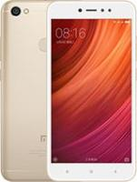 Xiaomi Redmi Y1 (Note 5A) Price, Specs and Reviews